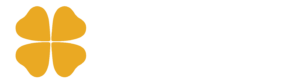 Gulzad Foundation logo